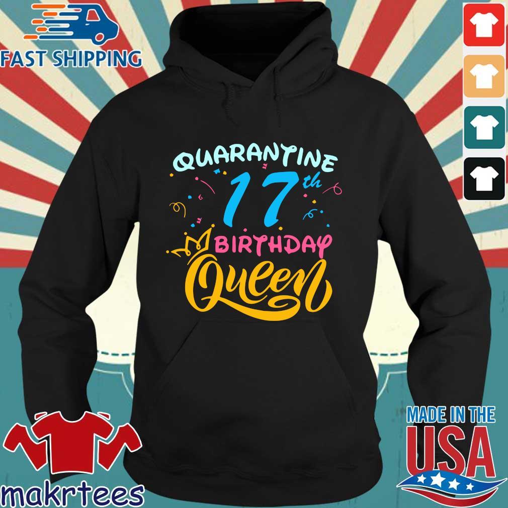 Born in 1970 My 50th Birthday Queen Quarantine Social Distancing Quarantined Birthday 2020 Tee Shirts Hoodie den