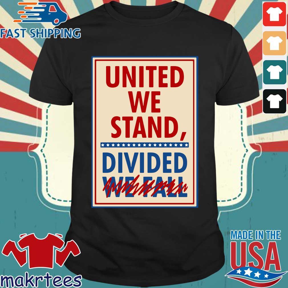 Colbertlateshow Com Shirt T-Shirt