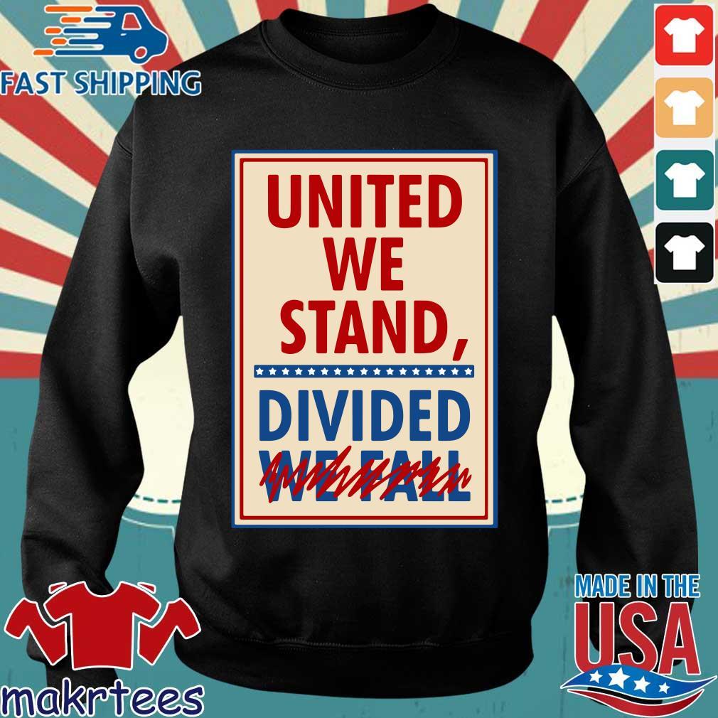 Colbertlateshow Com Shirt T-Shirt Sweater den