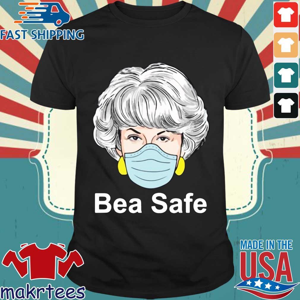 Corona Golden Girls Dorothy Shirt – Bea safe T-Shirt