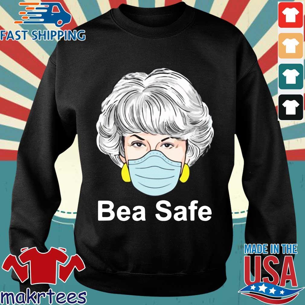 Corona Golden Girls Dorothy Shirt – Bea safe T-Shirt Sweater den