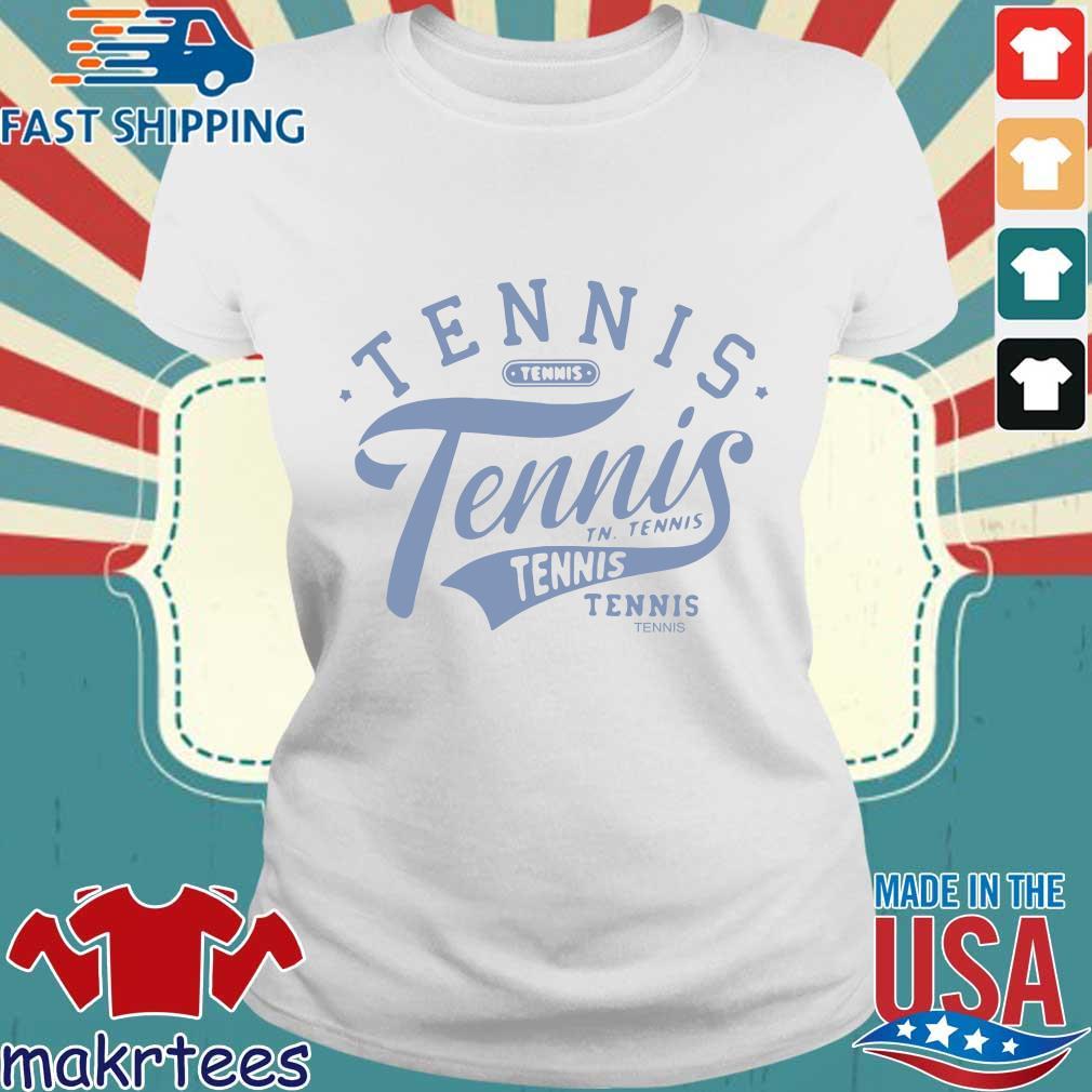 Game Grumps Tennis Shirt Ladies trang