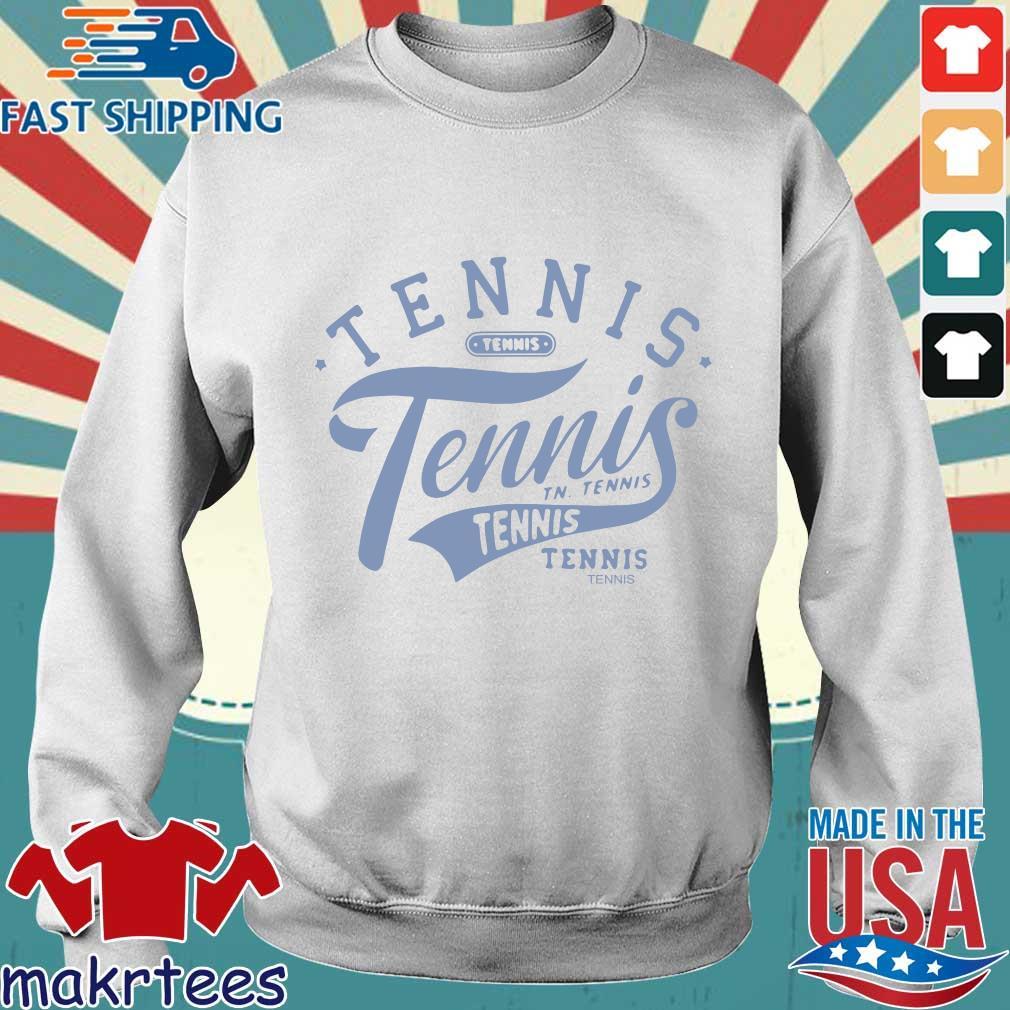Game Grumps Tennis Shirt Sweater trang