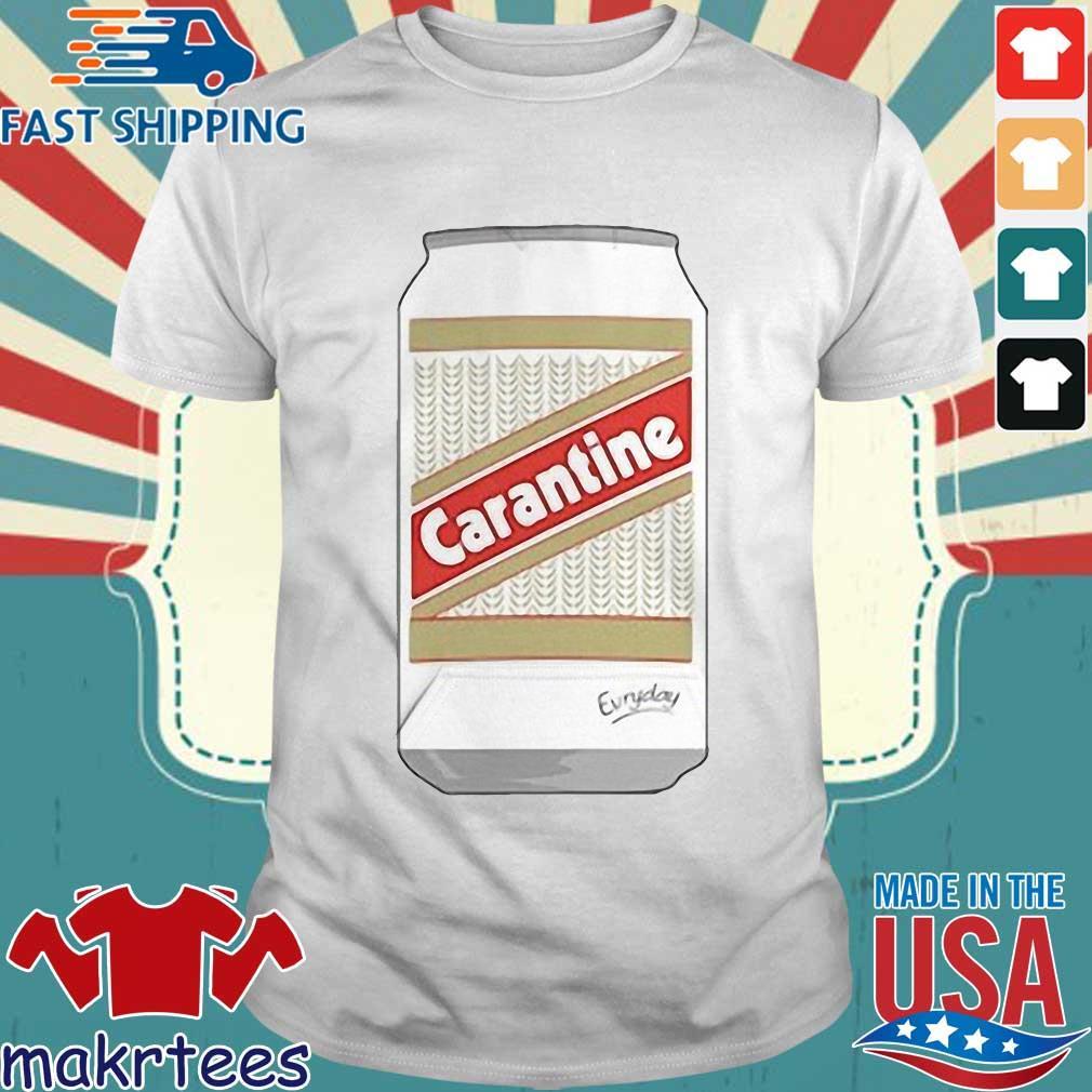 Lolwear Caratine Shirt