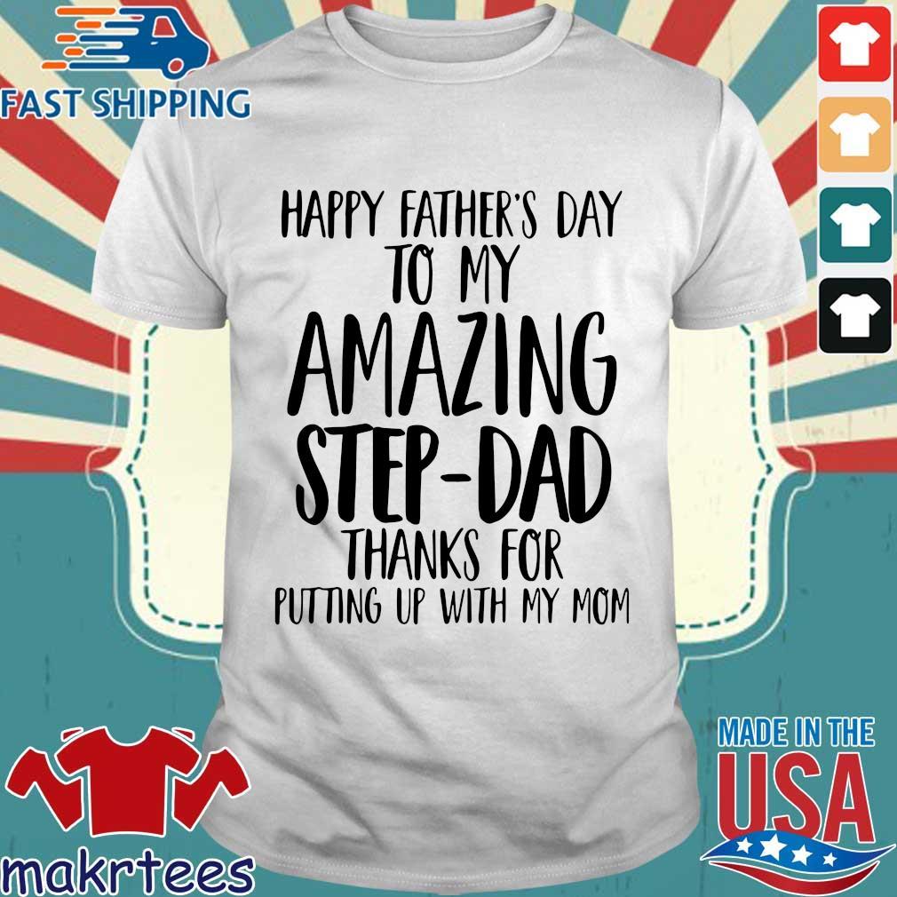 Grandpa A Real American Hero Shirt Sweater Hoodie And Long Sleeved Ladies Tank Top