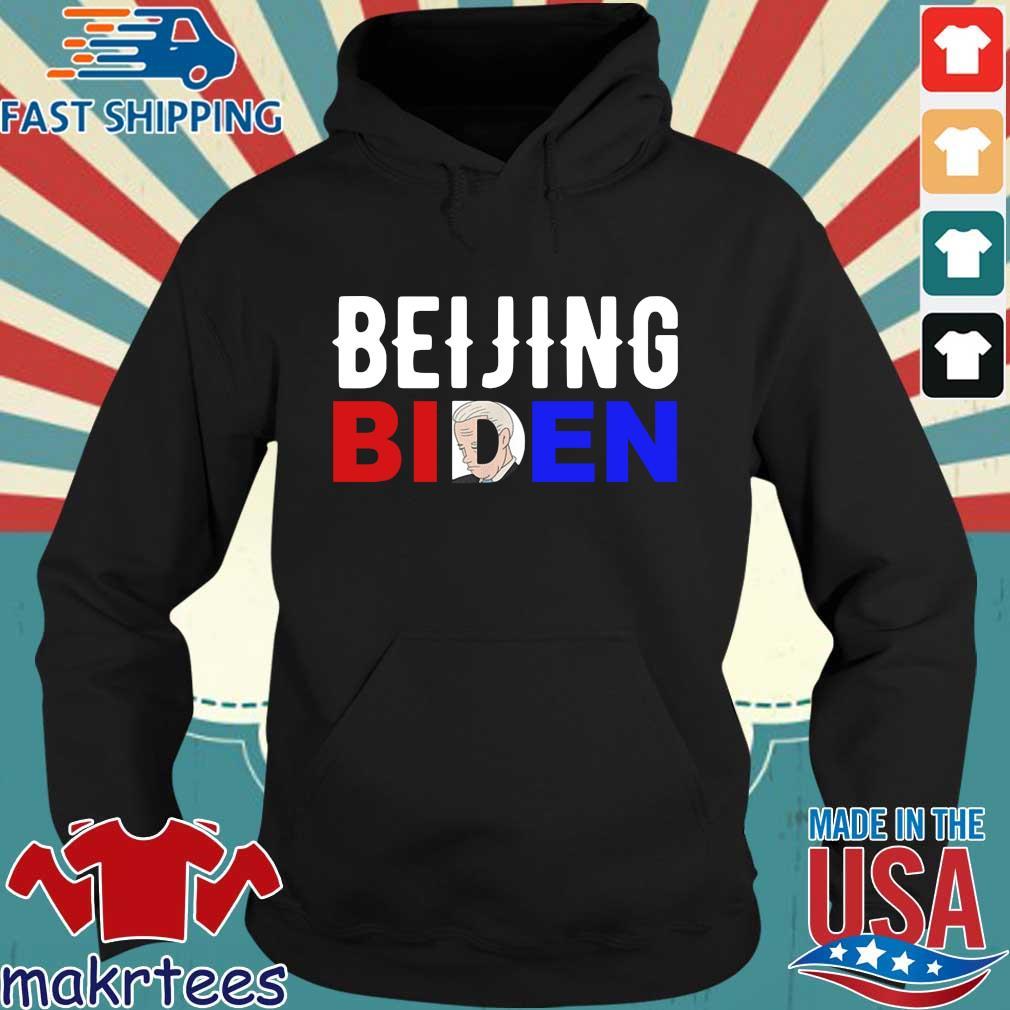 Beijing Joe Biden s Hoodie den